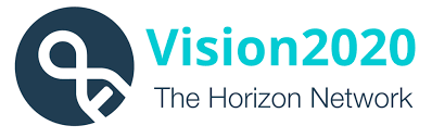 Vision2020 The Horizon Network